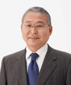 愛知県知事選に榑松氏 – 日本共...