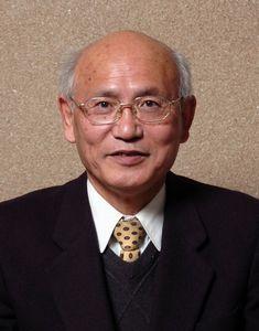 太田義郎さん