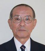 下村一郎氏
