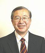 佐々木憲昭衆議院議員
